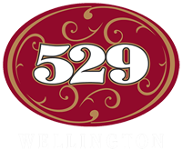 529 Wellington Steakhouse